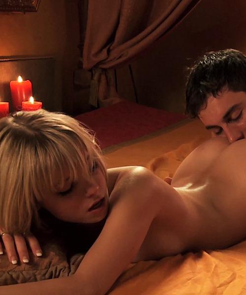 mia-getting-a-massage