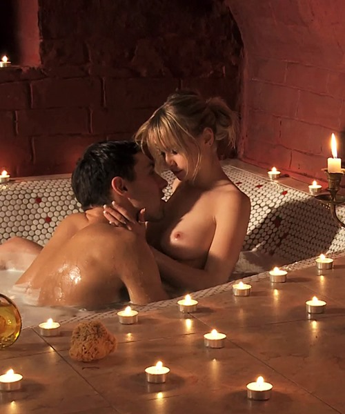 mia-magma-hot-bath-for-lovers-part-3
